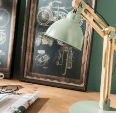 Amadeus-Decoration-lampe-lamp-lampara-lampada-Tradition-tradicion-tradizione