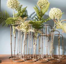 Amadeus-Decoration-vase-jarron-vaso-classic