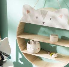Amadeus-naissance-babies-ninos-bambini-etagere-estante-mensola-shelf