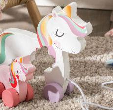 Amadeus-naissance-babies-ninos-bambini-jouet-bois-wood-toy-2