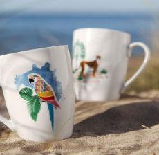 Korb-design-Evasion-Mug-Home-trotter