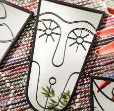 Korb-design-Evasion-Tendencia-Tendenza-miroir-mirror-espejo-specchio-Home-trotter