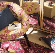 Korb-design-fauteuil-chaise-armchair-chair-sillon-silla-poltrona-sedia-Boho