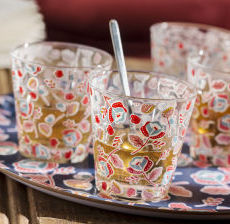 Korb-Design-verre-glass-copa-bicchiere-Boho