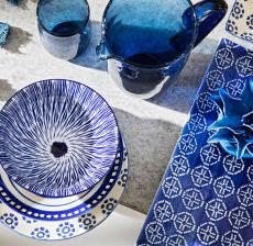 Korb-Modern-design-Tendencia-Tendenza-Assiettes-Plates-Platos-Piatti-Ciao-Gio
