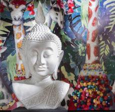 Korb-Modern-design-Tendencia-Tendenza-Buddha-fun-gallery