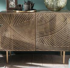 Korb-Modern-design-Tendencia-Tendenza-Buffet-Sideboard-Aparador-Metropical