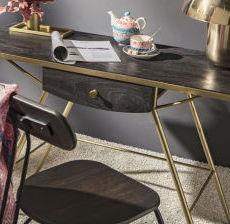 Korb-Modern-design-Tendencia-Tendenza-Bureau-desk-escritorio-scrivania-Variations-graphiques