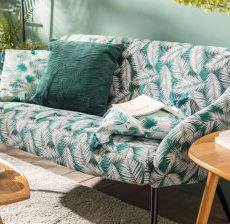 Korb-Modern-design-Tendencia-Tendenza-Canape-couch-sofa-bulle-de-verre