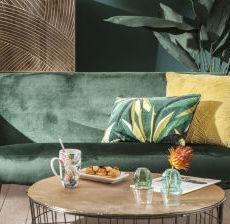 Korb-Modern-design-Tendencia-Tendenza-Canape-couch-sofa-Metropical