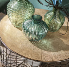 Korb-Modern-design-Tendencia-Tendenza-coffee-table-basse-mesa-baja-tavolo-basso-vase-jarron-vaso-Metropical