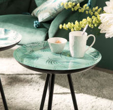Korb-Modern-design-Tendencia-Tendenza-coffee-table-basse-mesa-baja-tavolo-bulle-de-verre