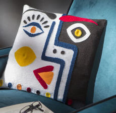 Korb-Modern-design-Tendencia-Tendenza-Coussin-cushion-Cojin-Cuscino-fun-gallery