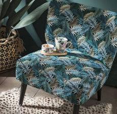 Korb-Modern-design-Tendencia-Tendenza-fauteuil-armchair-sillon-poltrona-Metropical