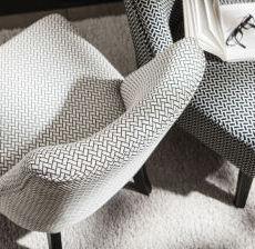 Korb-Modern-design-Tendencia-Tendenza-fauteuil-armchair-sillon-poltrona-Variations-graphiques2