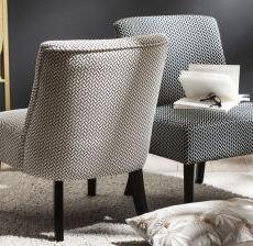 Korb-Modern-design-Tendencia-Tendenza-fauteuil-armchair-sillon-poltrona-Variations-graphiques