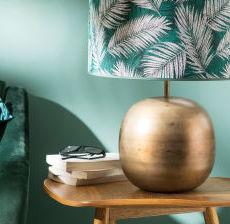 Korb-Modern-design-Tendencia-Tendenza-Lampe-lamp-lampara-lampada-bulle-de-verre