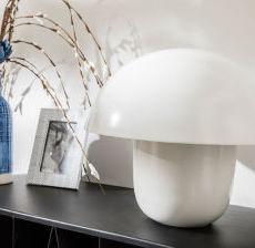 Korb-Modern-design-Tendencia-Tendenza-Lampe-lamp-lampara-lampada-Ciao-Gio