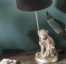Korb-Modern-design-Tendencia-Tendenza-Lampe-lamp-lampara-lampada-Metropical