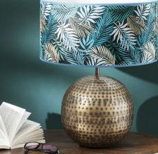 Korb-Modern-design-Tendencia-Tendenza-Lampe-lamp-lampara-lampada-Metropical-2