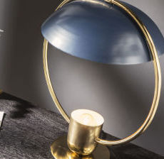 Korb-Modern-design-Tendencia-Tendenza-Lampe-lamp-lampara-lampada-Variations-graphiques