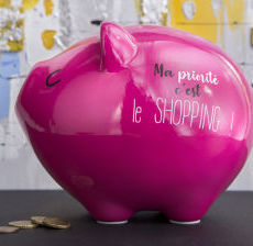 Korb-Modern-design-Tendencia-Tendenza-tirelire-shopping-XL-piggy-bank-hucha-salvadanaio-fun-gallery