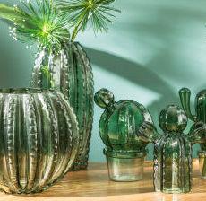 Korb-Modern-design-Tendencia-Tendenza-vase-jarron-vaso-bulle-de-verre