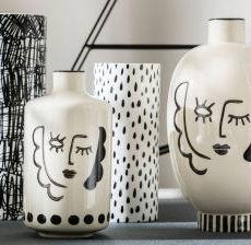 Korb-Modern-design-Tendencia-Tendenza-vase-jarron-vaso-Ciao-Gio