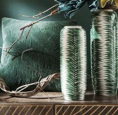 Korb-Modern-design-Tendencia-Tendenza-vase-jarron-vaso-coussin-cushion-Cojin-Cuscino-Metropical