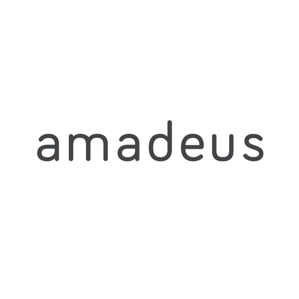 Amadeus, decorating your home